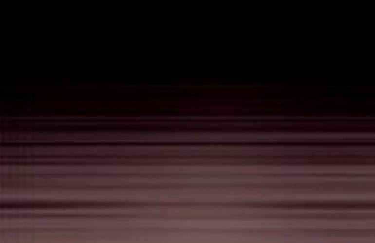 MEL MERIO – REPOSSESS ME (APRICOLYPSE RMX)