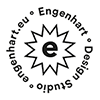 Engenhart-Design_Studio-2021-klein