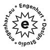 Link zu Engenhart Design Studio.